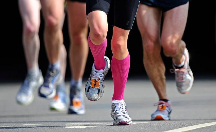 cliomakeup-come-iniziare-correre-cammninare-20.abbigliamento-fitness