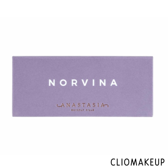 cliomakeup-recensione-palette-anastasia-beverly-hills-norvina-eyeshadow-palette-3