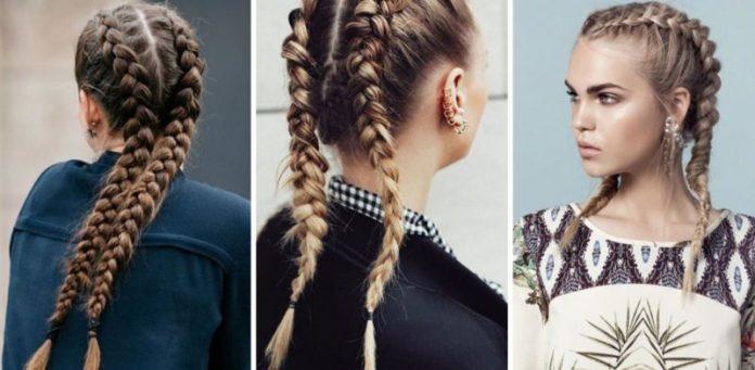 cliomakeup-tipi-di-trecce-occasioni-boxer-braids