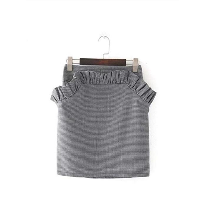 cliomakeup-pied-de-poul-outfit-12