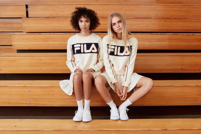 ClioMakeUp-fila-outfit-sneaker-ritorno-sportivo-abbigliamento-18