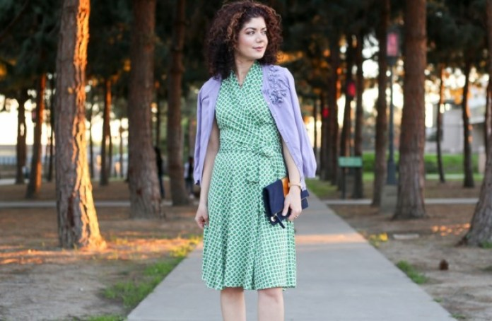cliomakeup-verde-menta-outfit-5-lilac-outfit
