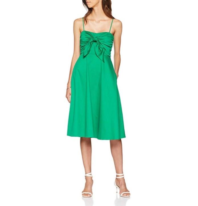cliomakeup-verde-menta-outfit-13-amazon