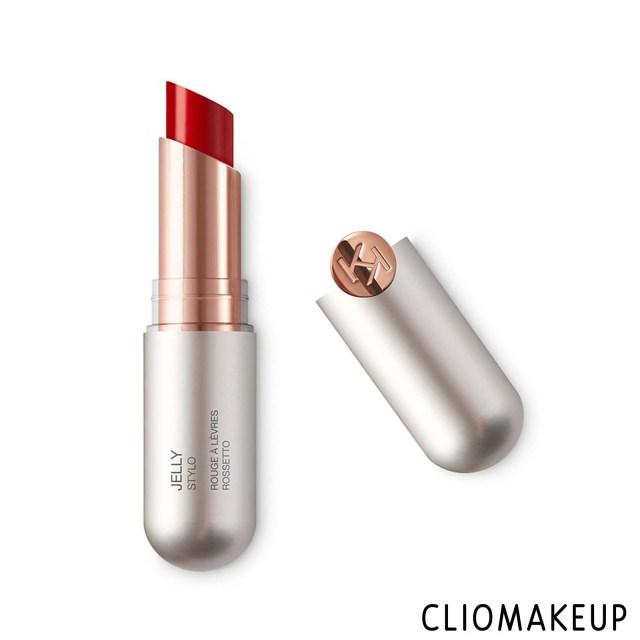 cliomakeup-recensione-rossetti-kiko-jelly-stylo-1