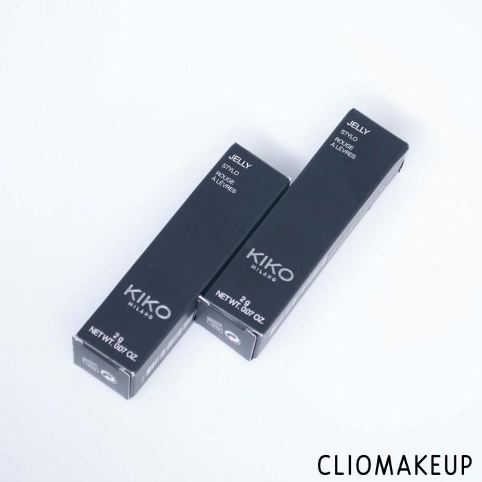 cliomakeup-recensione-rossetti-kiko-jelly-stylo-2