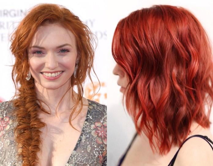 cliomakeup-colori-capelli-autunno-10-capelli-rossi