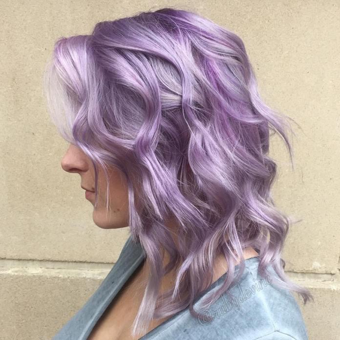 cliomakeup-colori-capelli-autunno-20-capelli-lilla