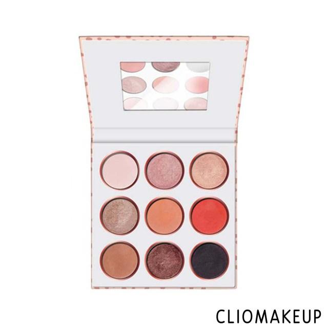 cliomakeup-recensione-palette-essence-beyoutiful-eyeshadow-palette-3