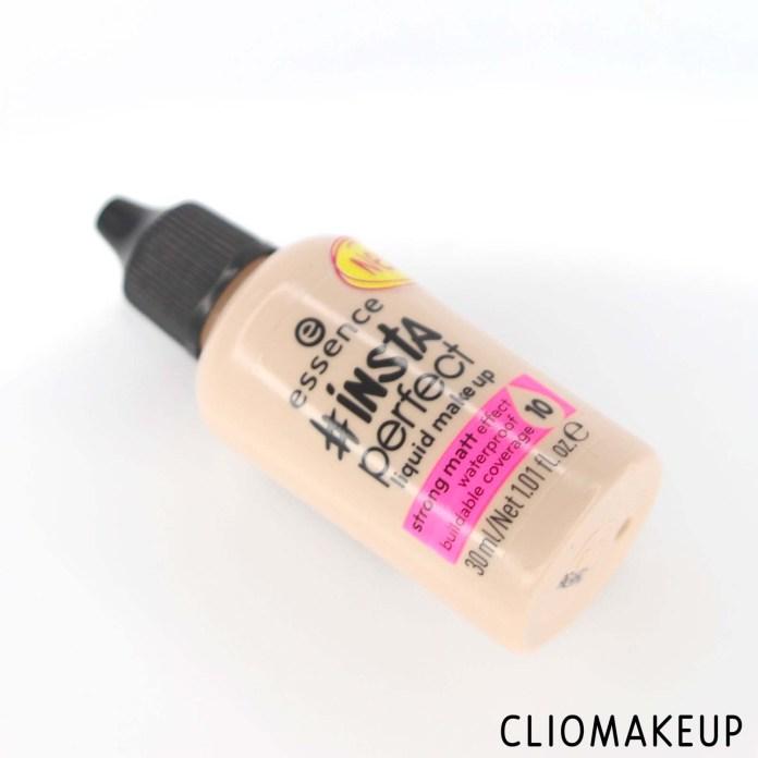 cliomakeup-recensione-fondotinta-essence-instaperfect-liquid-make-up-2