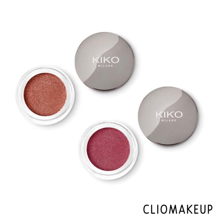 cliomakeup-recensione-ombretti-kiko-dark-treasure-metal-foil-eyeshadow-1