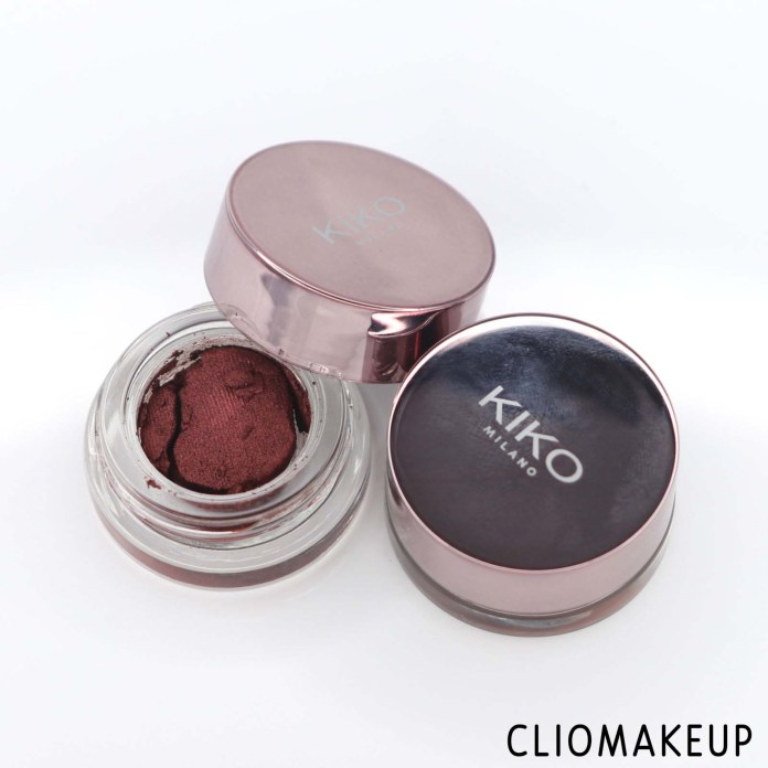 cliomakeup-recensione-ombretti-kiko-dark-treasure-metal-foil-eyeshadow-5