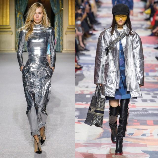 cliomakeup-metal-argento-tendenze-fashion-4-dior