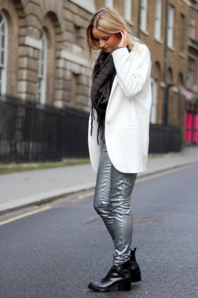 cliomakeup-metal-argento-tendenze-fashion-12-bianco-argento