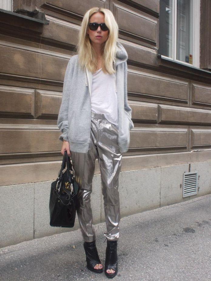 cliomakeup-metal-argento-tendenze-fashion-20-metallic
