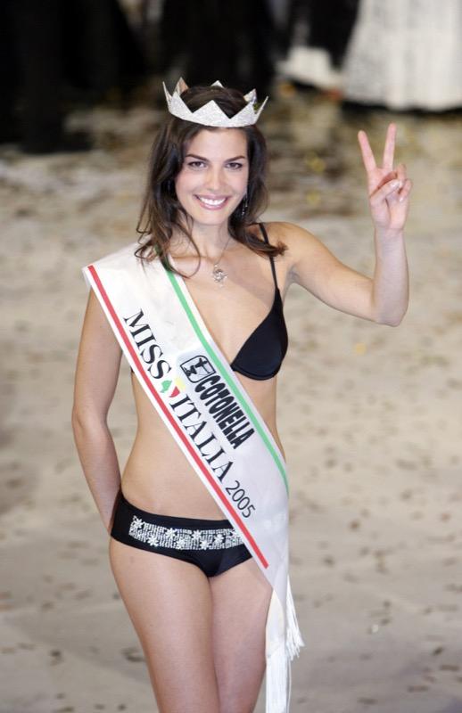 ClioMakeUp-miss-italia-famose-20-edelfa-chiara-masciotta.jpg