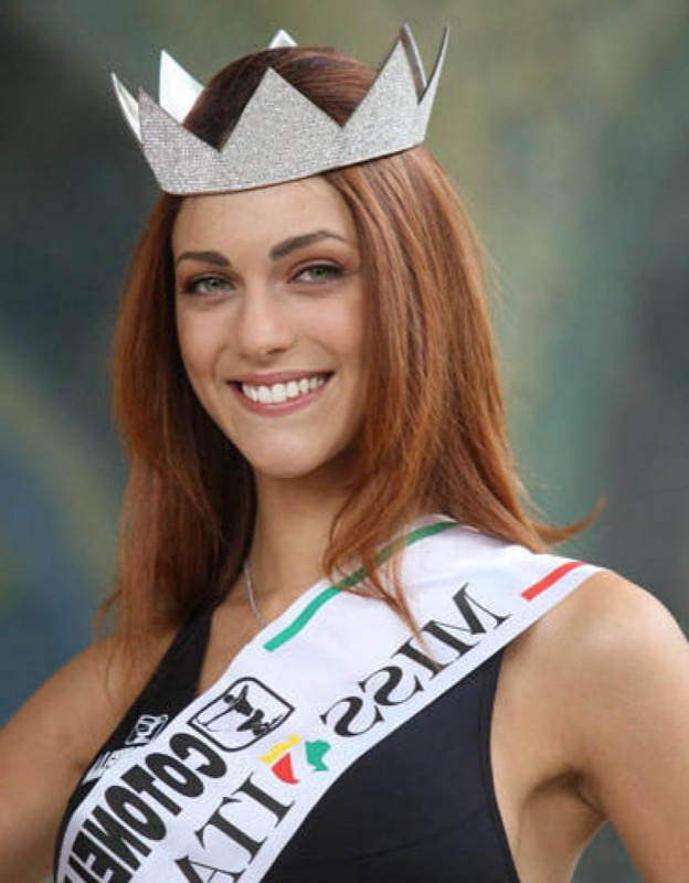 ClioMakeUp-miss-italia-famose-22-miariam-leone.jpg