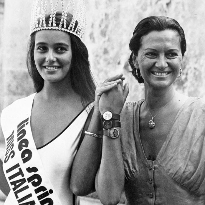 ClioMakeUp-miss-italia-famose-28-roberta-capua-marisa-jossa.jpg