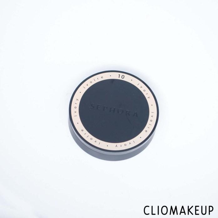 cliomakeup-recensione-fondotinta-sephora-matte-perfection-powder-foundation-2