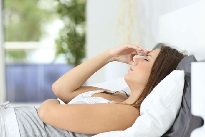 cliomakeup-disturbi-gravidanza-nausea-4