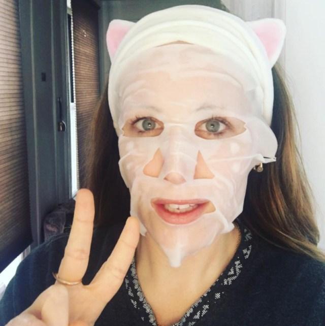 cliomakeup-maschere-in-tessuto-capelli-clio-maschera-tessuto-viso