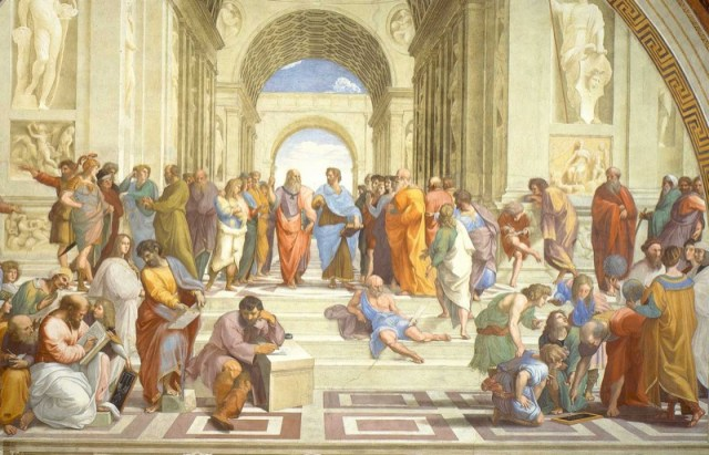 ClioMakeUp-google-art-9-scuola-atene.jpg