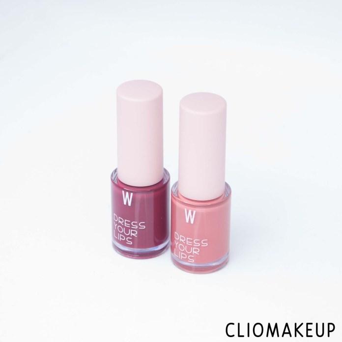 cliomakeup-recensione-rossetti-wycon-dress-your-lips-liquid-lipstick-4