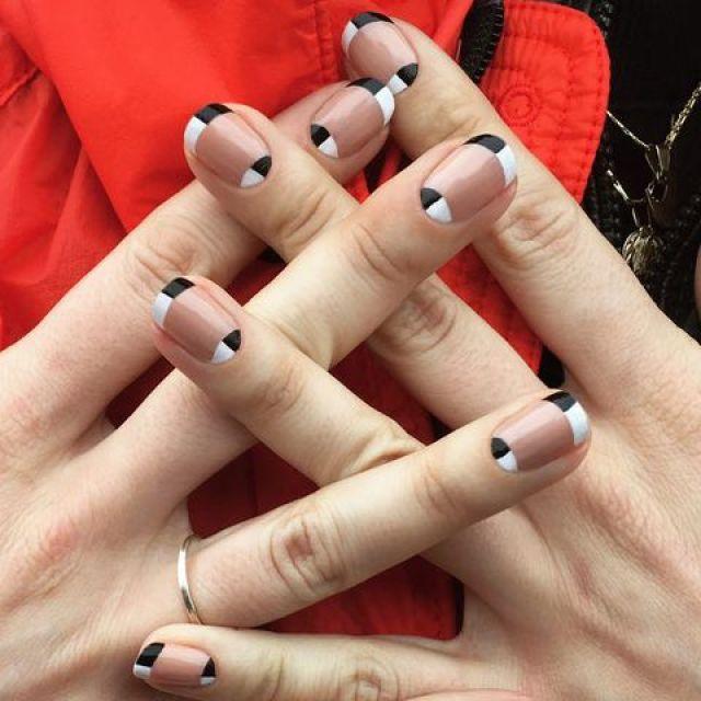cliomakeup-french-manicure-rivisitazioni