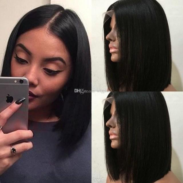 ClioMakeUp-parrucche-star-5-wig-selfie.jpg