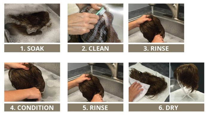 ClioMakeUp-parrucche-star-9-lavaggio.jpg