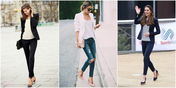 cliomakeup-capsule-wardrobe-donne-jeans