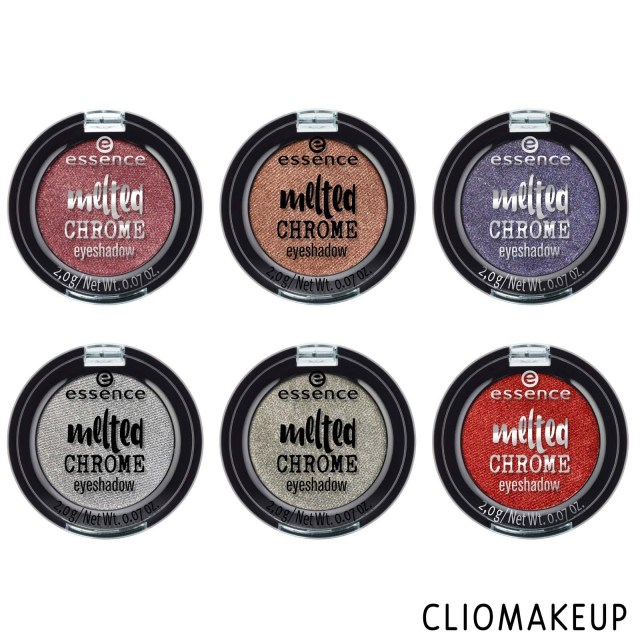 cliomakeup-recensione-ombretti-essence-melted-chrome-eyeshadow-3