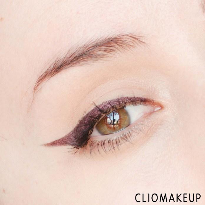 cliomakeup-recensione-eyeliner-essence-melted-chrome-eyeliner-13