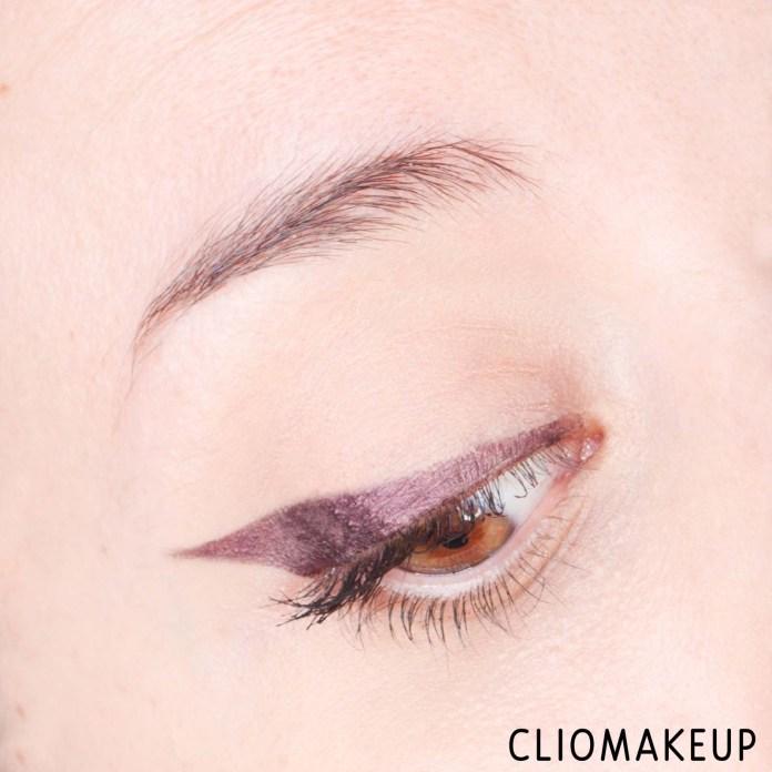 cliomakeup-recensione-eyeliner-essence-melted-chrome-eyeliner-15