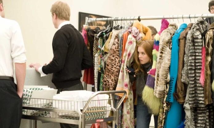 ClioMakeUp-shopping-intelligente-2-i-love-shopping.jpg