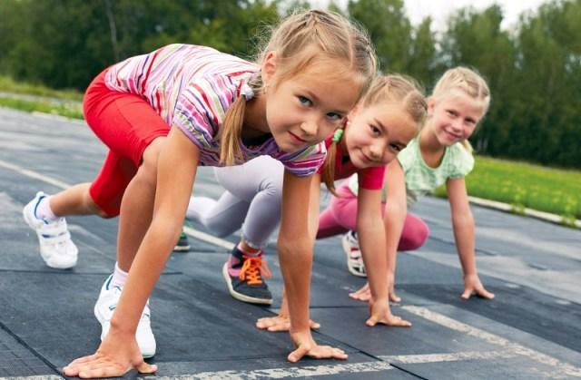 cliomakeup-merenda-bambini-sportivi-2.jpg