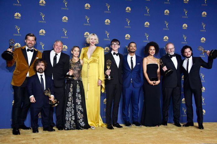 cliomakeup-emmy-awards-2018-16-games-og-thrones