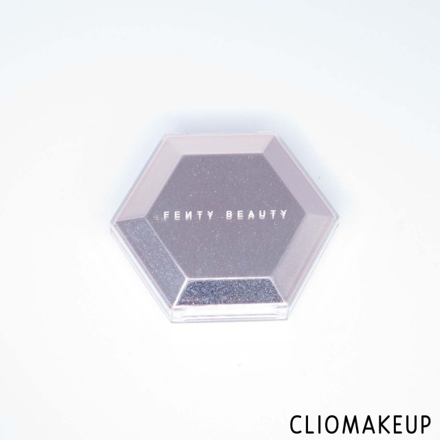 cliomakeup-recensione-illuminante-fenty-beauty-diamond-bomb-2