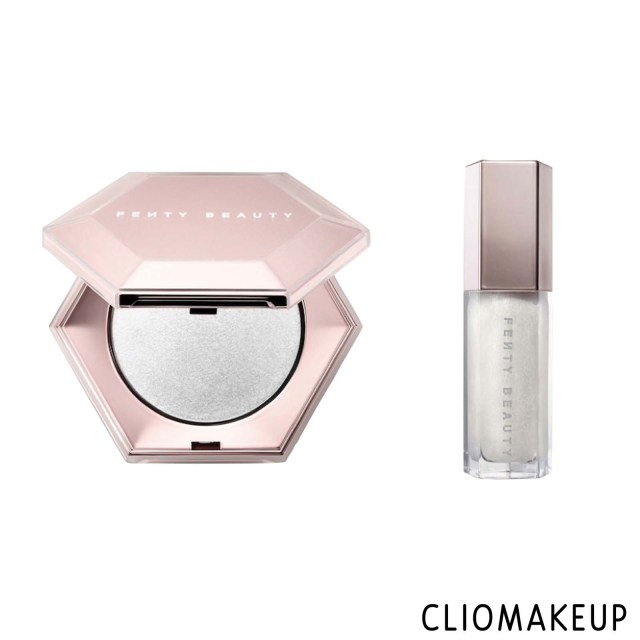 cliomakeup-recensione-illuminante-fenty-beauty-diamond-bomb-3