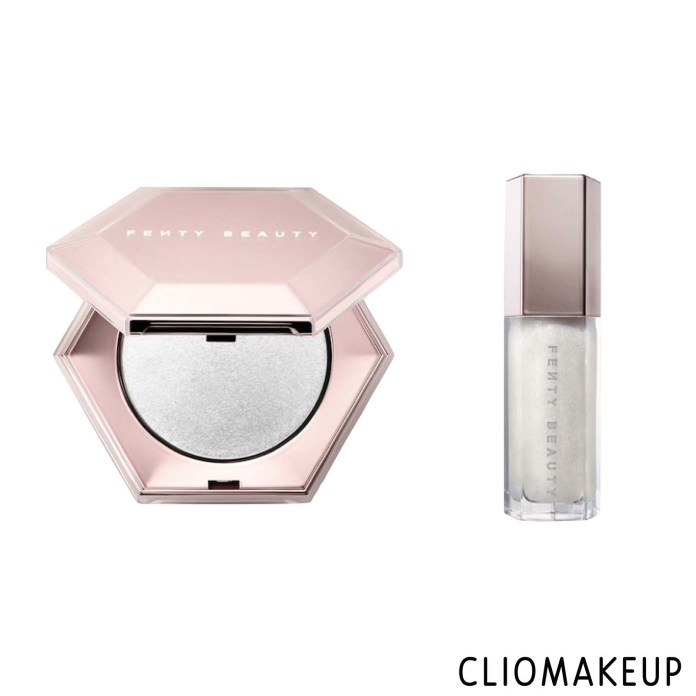 cliomakeup-recensione-illuminante-fenty-beauty-diamond-bomb-3