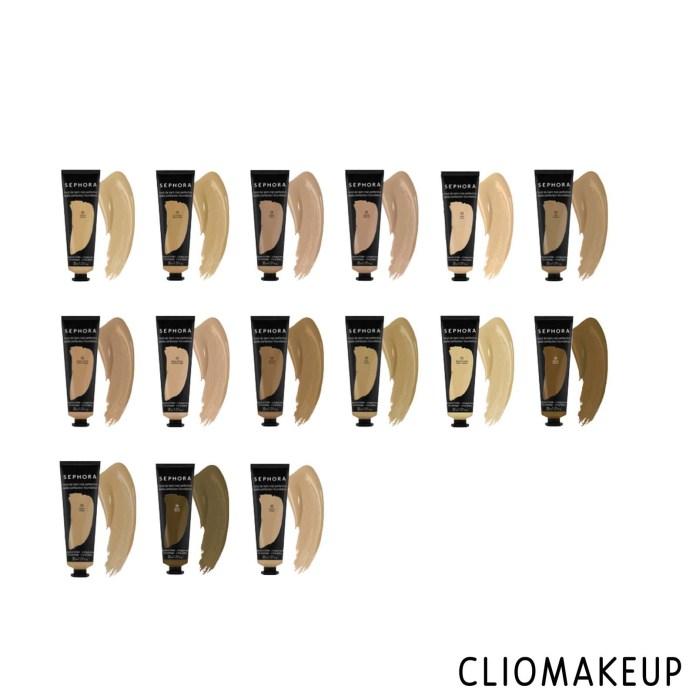 cliomakeup-recensione-fondotinta-sephora-fondotinta-matt-perfezionatore-3