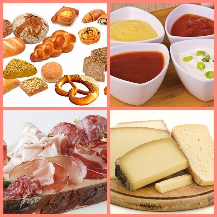 cliomakeup-alimentazione-bambini-alimenti-ricchi-sale-16