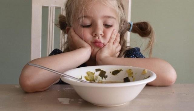 cliomakeup-alimentazione-bambini-bambino-non-mangia-frutta-5