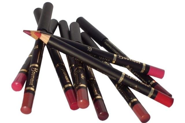 ClioMakeUp-matite-labbra-rossetti-4-garden-cosmetics.jpg