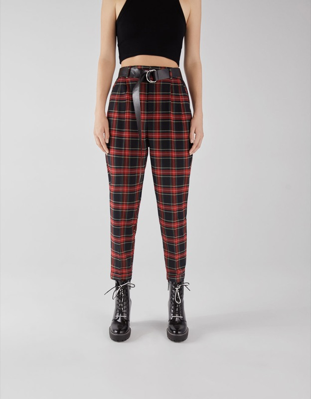 ClioMakeUp-stampa-tartan-look-outfit-autunno-16