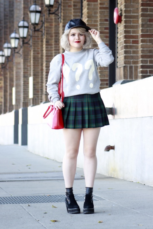 ClioMakeUp-stampa-tartan-look-outfit-autunno-25