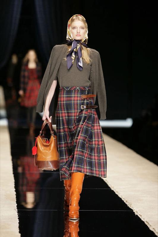 ClioMakeUp-stampa-tartan-look-outfit-autunno-3