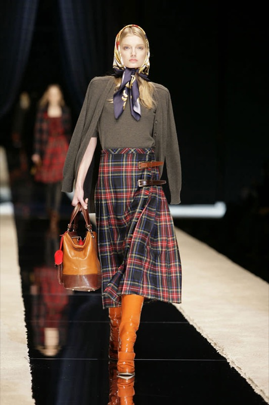 ClioMakeUp-stampa-tartan-look-outfit-autunno-3