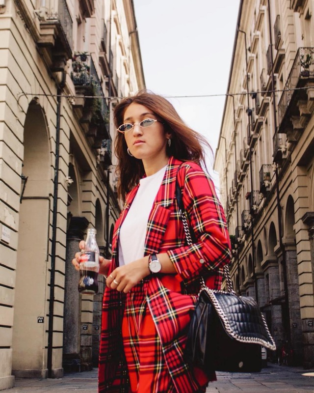 ClioMakeUp-stampa-tartan-look-outfit-autunno-10