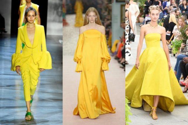 cliomakeup-trend-nyfw-10-giallo