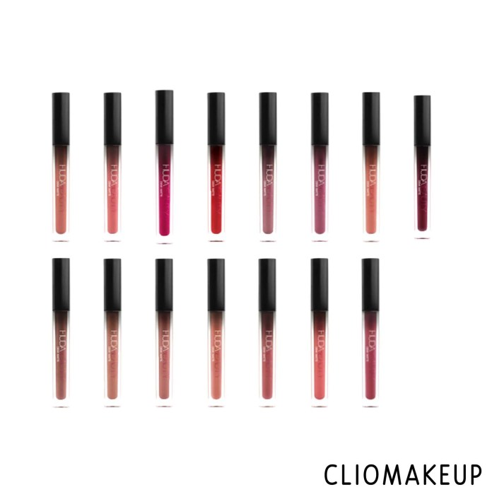 cliomakeup-recensione-rossetti-huda-beauty-demi-matte-cream-lipstick-3